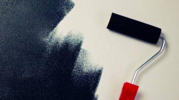 malowanie-sciany