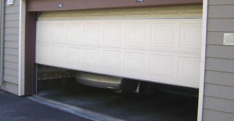 bramy garażowe dolnośląskie
