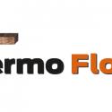 termofloor