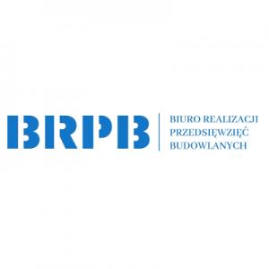 brpb logo